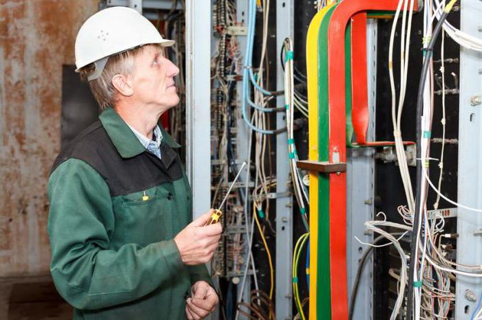 инженер слаботочных систем работа