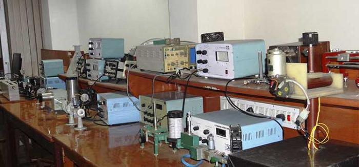инструкция по охране труда для инженера радиосвязи