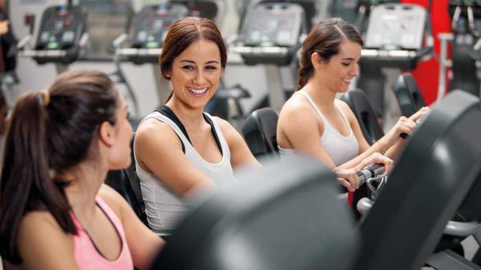 реальные методы похудения