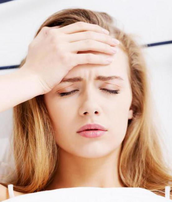 Enterococcus faecalis в мазку у жінок
