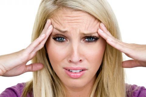 Отсутствие оргазма у мужчин и женщин: причины, лечение