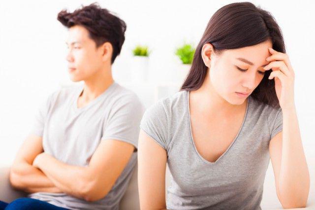 Повышен пролактин у женщин причины симптомы лечение и
