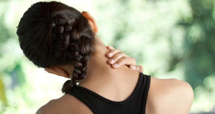Артроз позвоночника: диагностика, симптомы и лечение