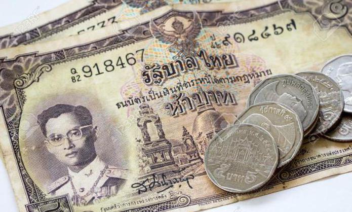 Интересные факты про деньги 3 класс пробные монеты ссср 1961 года