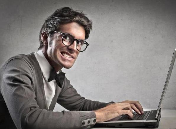 серьезные зарубежные сайты знакомств форум