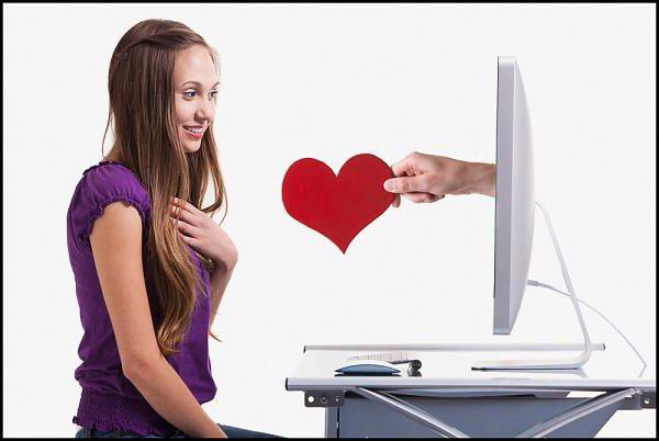бесплатные сайты знакомств отзывы