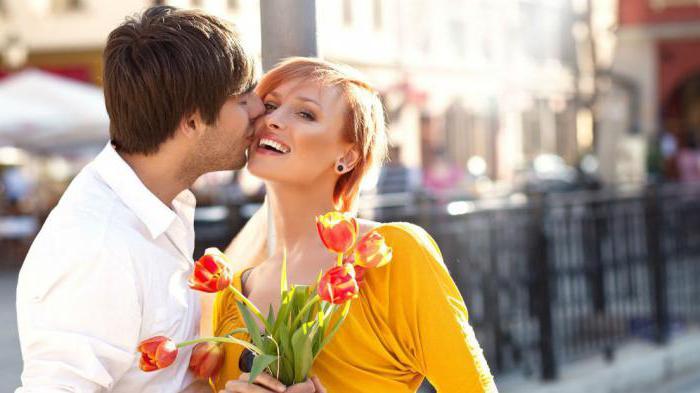 лучшие бесплатные сайты знакомств для серьезных