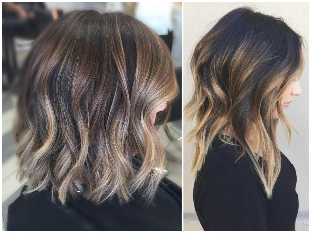 Оксид для окрашивания волос: виды, характеристики, правила использования