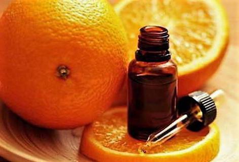 Эротический массаж в спб апельсин досуг Афанасьевская улица