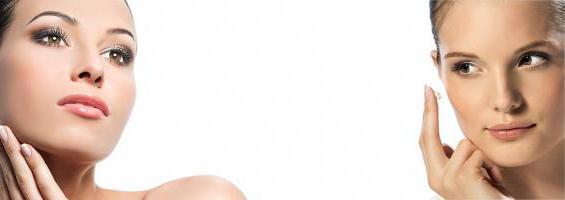 гидролизат плаценты источник жизни
