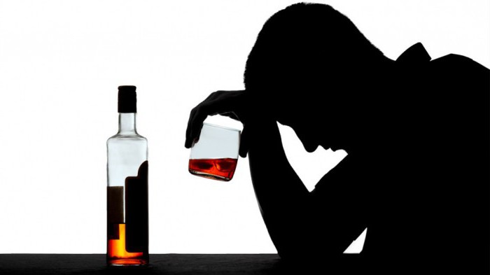 Зависимость от алкоголя лечение бесплатно
