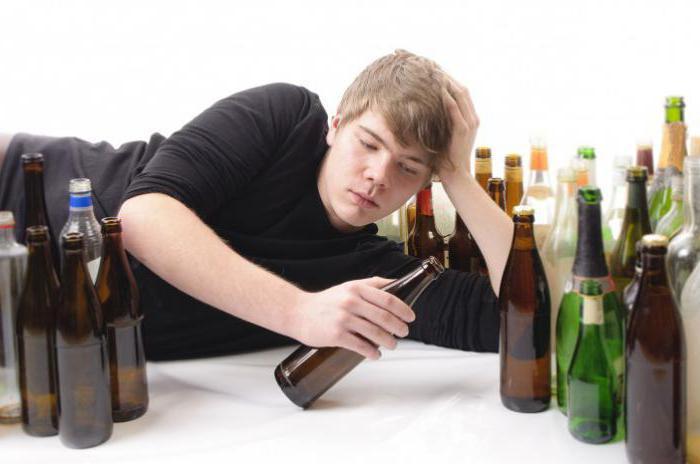 Как пить золототысячник от алкоголизма