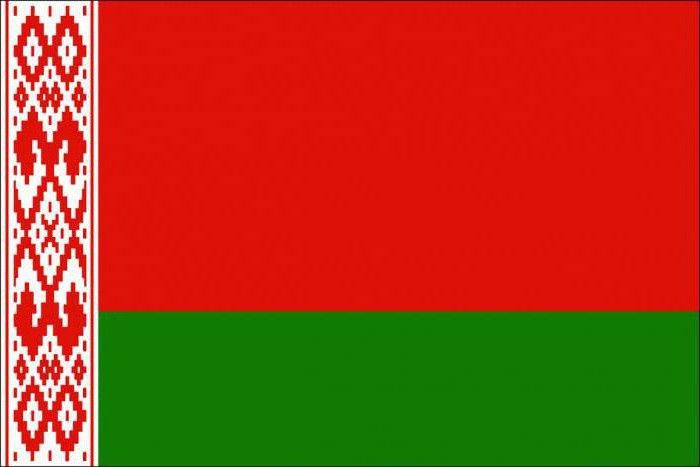 Банкноты Белоруссии: история, стабильность