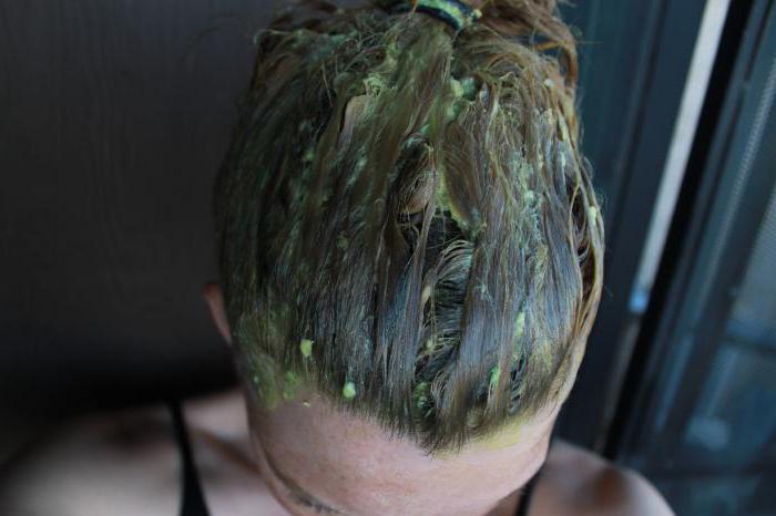 обеспечить быстрый рост волос