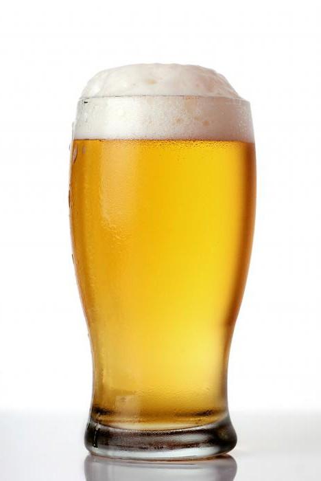 Пиво каждый день последствия