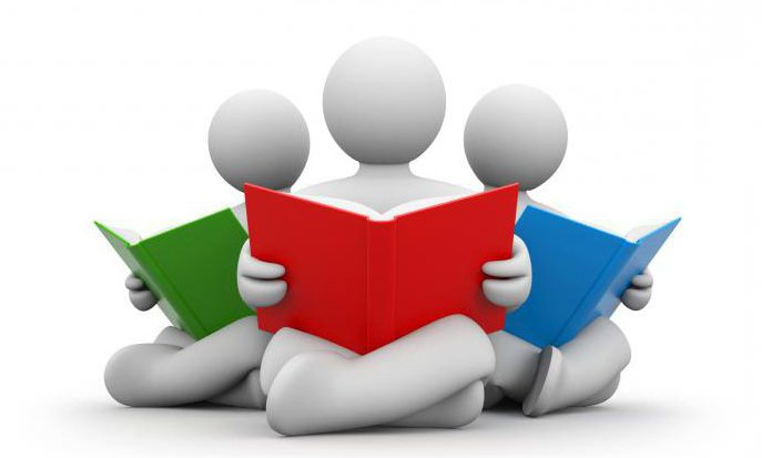 Немецкий язык для начинающих книги читать онлайн