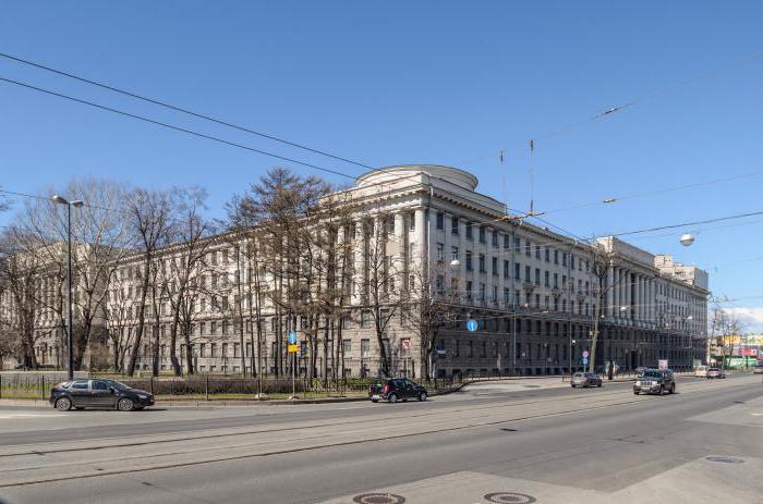 военный институт для девушек в москве