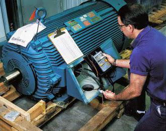 принцип действия и устройство генераторов