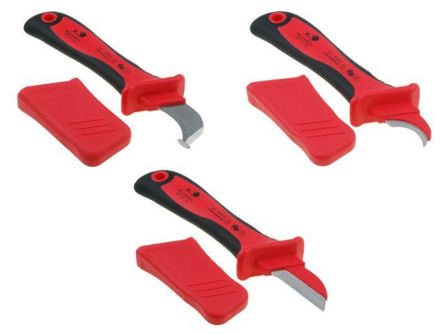 лезвие монтажного ножа