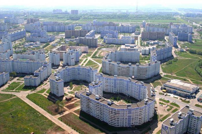 Самые безопасные города россии рейтинг