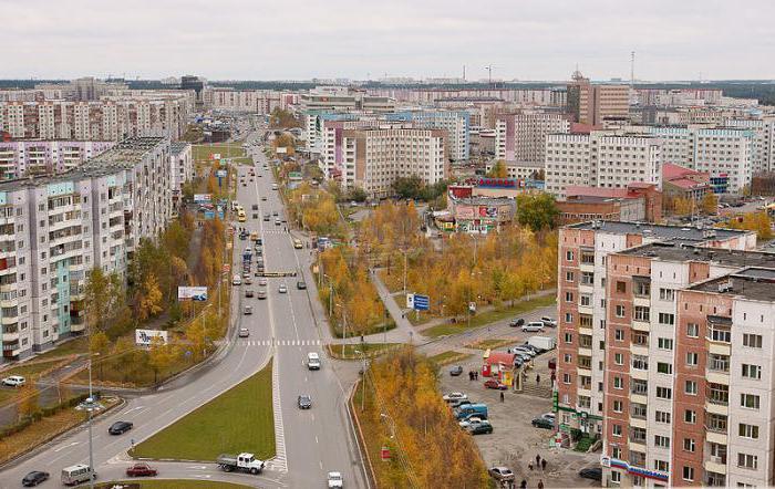 самые безопасные города россии для проживания