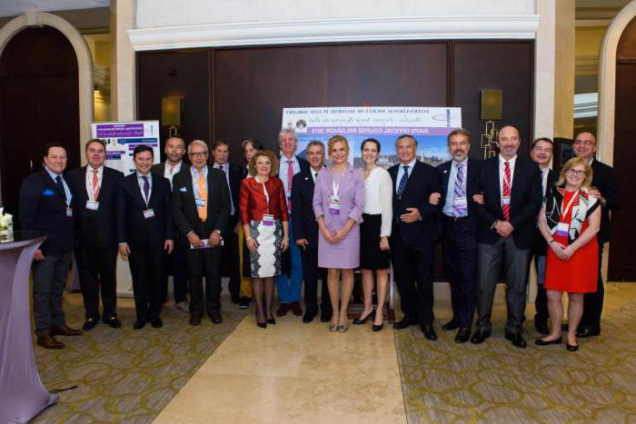 Хирург Отари Гогиберидзе: форум IPRAS