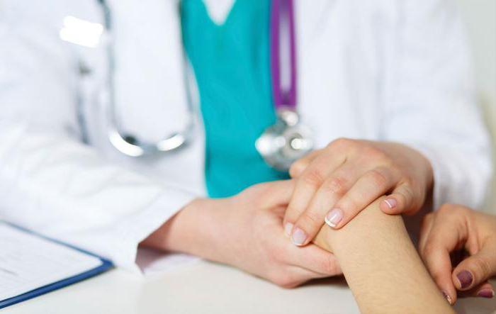 Кандидат медицинских наук: главный секрет его успеха