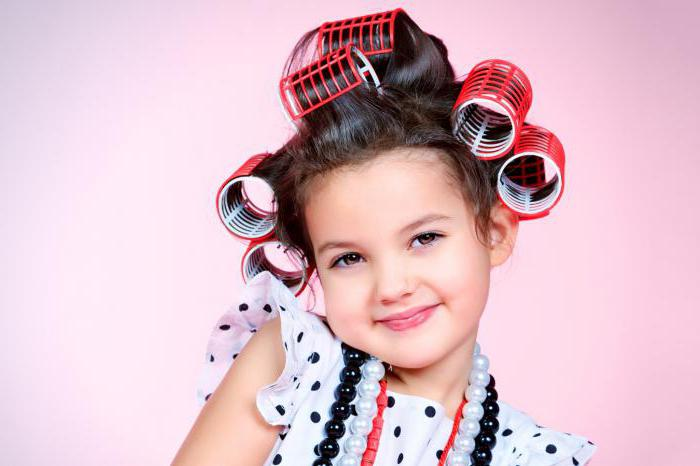 Как сделать макияж для детей