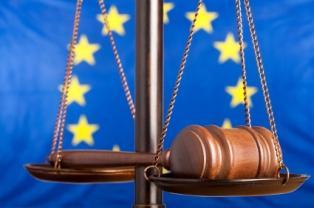 иллюзия Особенности рассмотрения и разрешения дел европейским судом по правам человека безнадежно засасывало