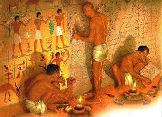 Секс в древнем египте кино