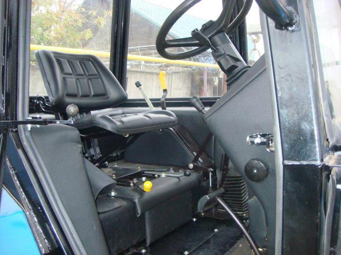 Трактора » Страница 8 - xn--17-nmcl.xn--p1ai