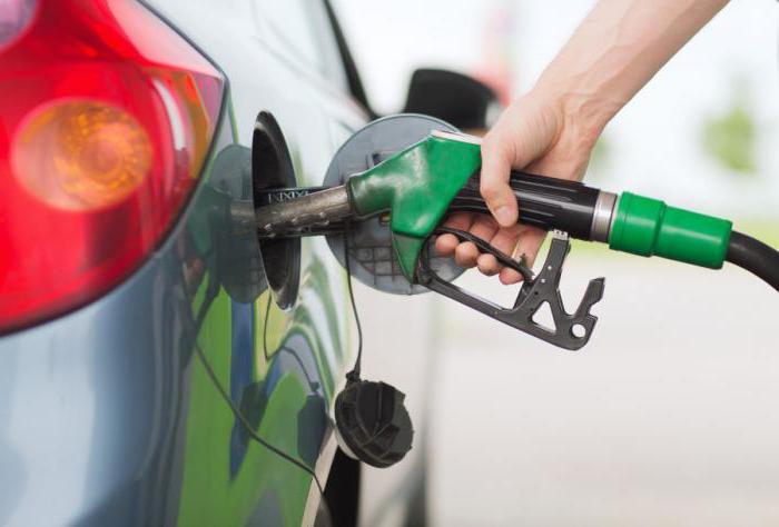 Как сделать бензин самому бензина 367