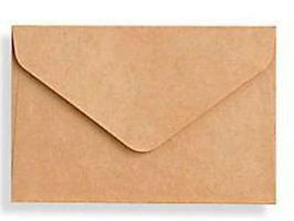 бумажный чехол для телефона