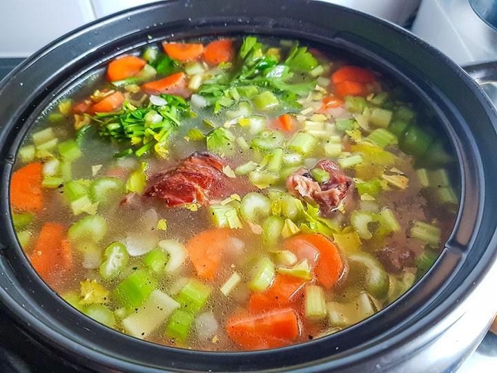 тату помощью рецепты супов с фото простые в мультиварке гористая местность