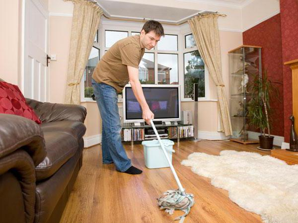 К чему снится уборка в доме? Значение и толкование сновидения