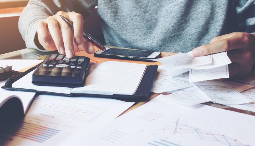 Налоги в Японии: проценты отчислений, виды налогов