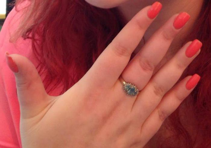 Форма ногтей для толстых пальцев фото