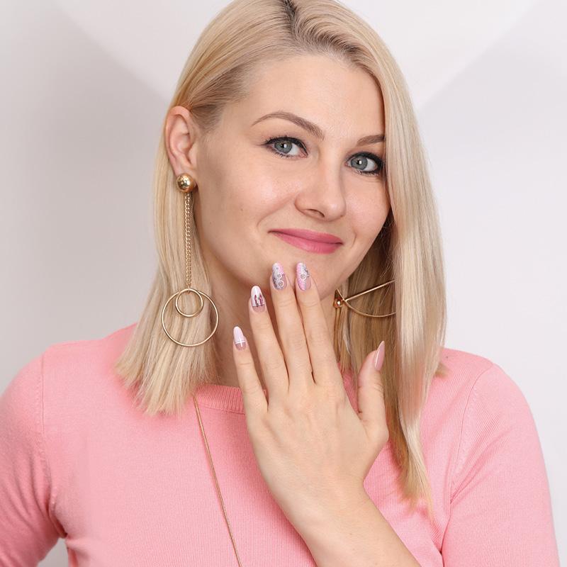 Ekaterina Miroshnichenko