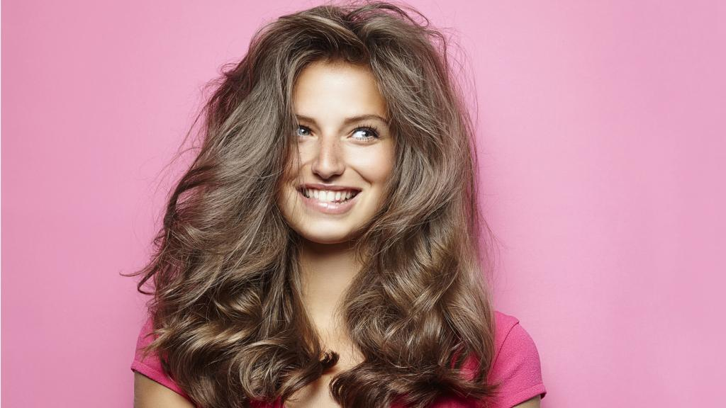 От чего зависит рост волос и как его ускорить?