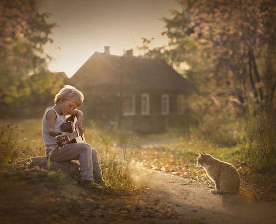 Елена Шумилова - мастер фотосъемки