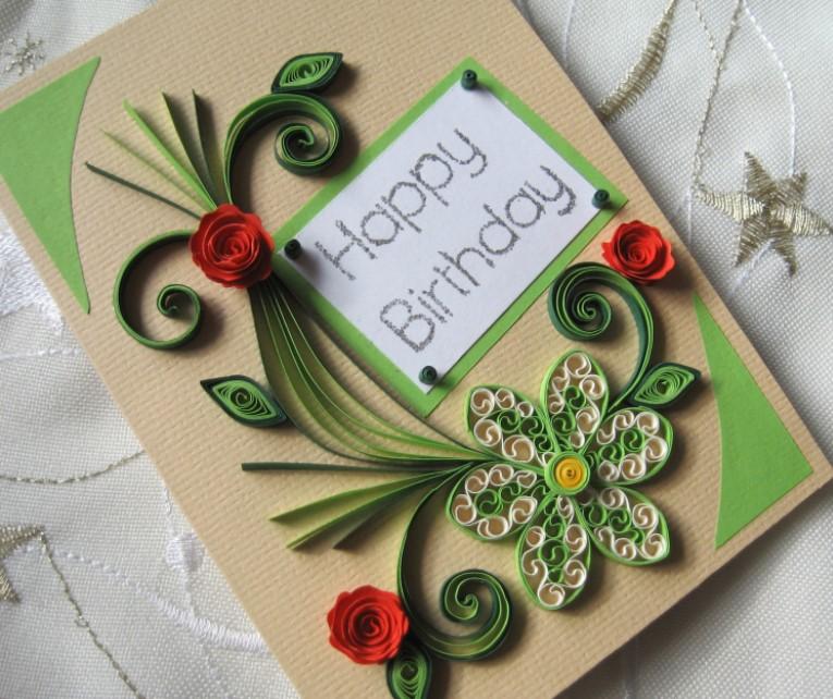 сделать открытку к профессиональному празднику