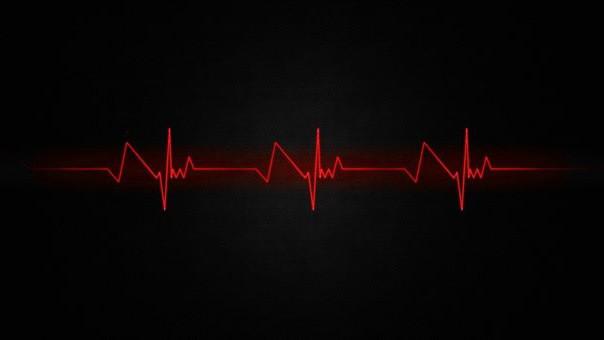 Как расшифровать кардиограмму сердца в домашних условиях