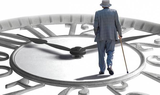 Перечень профессий имеющих право на досрочную пенсию