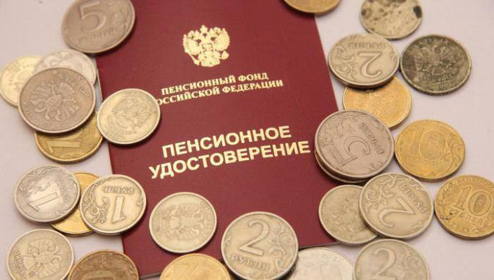 пенсия по инвалидности 2 группы в москве