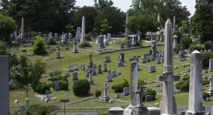 Компенсация за похороны: сумма выплат в 2018 году, порядок оформления и прочие тонкости