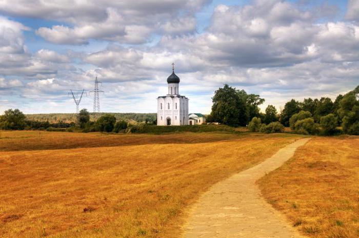 Город Покров Владимирской области