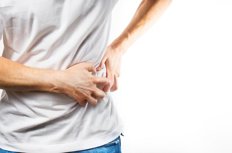 Чем снять боль при приступе панкреатита в домашних условиях 647