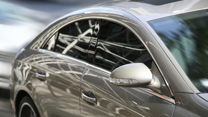 Техническое состояние авто