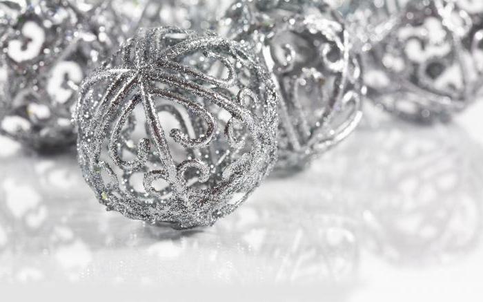 аффинаж серебра азотной кислотой