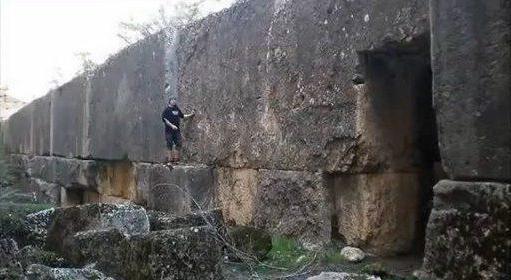 каменный пояс земли русской это что